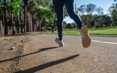 The Benefit of exercise to Combat the Threat of Type 2 Pre-Diabetes in our community